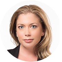 Christina Pincus Headshot on transparent background