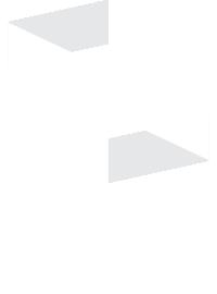 Sutton Company Logo in white