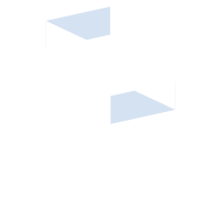 THE SUTTON COMPANY
