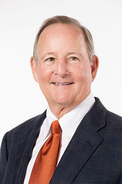 The-sutton-company-austin-texas-Herbert-McDowell-Pike